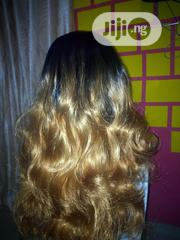 Big Babes Wigs | Hair Beauty for sale in Lagos State, Ojodu