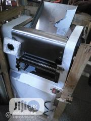 AUTO Chin Chin Cube Cutting Machine | Restaurant & Catering Equipment for sale in Lagos State, Ojo