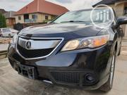 Acura RDX 2014 Black | Cars for sale in Lagos State, Agege