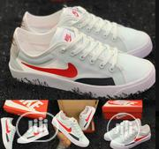 Nike Sneaker for Classic Men | Shoes for sale in Lagos State, Lagos Island