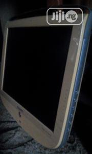 LCD TV For Sale | TV & DVD Equipment for sale in Ogun State, Obafemi-Owode
