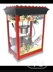 LINKRICH Biggest Size Popcorn Machine | Restaurant & Catering Equipment for sale in Lagos State, Ojo