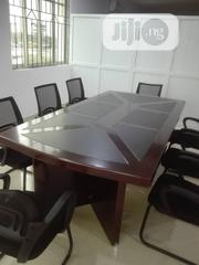 Conference Table | Furniture for sale in Lagos State, Lekki Phase 1