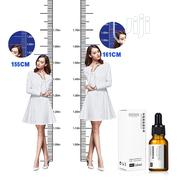 Increase In Height Oil(Get More Taller) | Bath & Body for sale in Oyo State, Ibadan