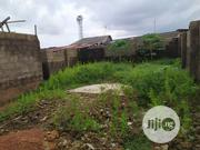 Quarter Plot of Land at Aboru Iyana Ipaja | Land & Plots For Sale for sale in Lagos State, Ipaja