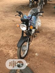 New Honda CB 2018 Red | Motorcycles & Scooters for sale in Abuja (FCT) State, Gwagwalada