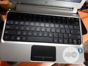 Laptop HP 3125 4GB AMD HDD 320GB   Laptops & Computers for sale in Lagos State, Ikeja