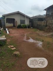 Quarter Plot of Land Close to Peace Estate Baruwa Ipaja | Land & Plots For Sale for sale in Lagos State, Ipaja