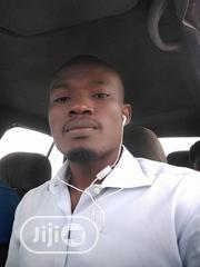 Driver | Driver CVs for sale in Abuja (FCT) State, Katampe