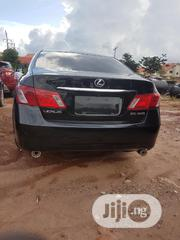 Lexus ES 2008 350 | Cars for sale in Abuja (FCT) State, Galadimawa
