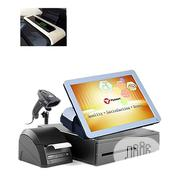Lovanne Complete Touch POS System   Store Equipment for sale in Abuja (FCT) State, Lokogoma