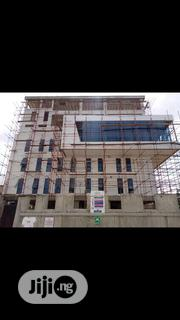 Building And Civil Engineering | Building & Trades Services for sale in Lagos State, Lagos Mainland