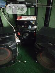 Fairly Use LG HOME . | DJ & Entertainment Services for sale in Abuja (FCT) State, Dakwo District