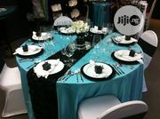 Event Planning And Management | Party, Catering & Event Services for sale in Lagos State, Ojo