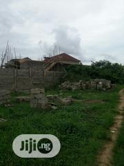 Plot of Land for Sale at Prayer Estate | Land & Plots For Sale for sale in Lagos State, Amuwo-Odofin
