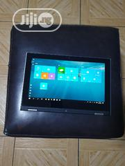 Laptop Dell Inspiron 11 3179 8GB Intel Celeron SSD 500GB | Computer Hardware for sale in Lagos State, Ikoyi
