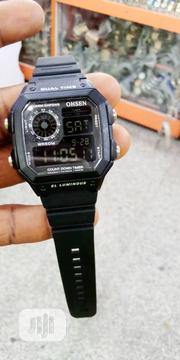 Lovely Wrist Watches | Watches for sale in Lagos State, Yaba