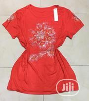 Big Size Tops Size 10-16 | Clothing for sale in Lagos State, Yaba
