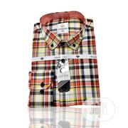 Packed Shirts | Clothing for sale in Lagos State, Yaba