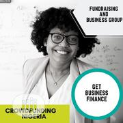 Crowdfunding Nigeria   Other Jobs for sale in Abuja (FCT) State, Central Business District