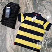 Balenciaga , Givenchy, Polo Shirts | Clothing for sale in Lagos State, Yaba