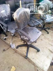 Quality Used Office Chair | Furniture for sale in Lagos State, Isolo