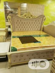 King's Size Royal Beds | Furniture for sale in Lagos State, Ojo