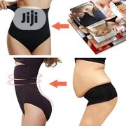 Women High Waist Body Shaper Panties Belly Control Waist Slimming Pant | Clothing for sale in Lagos State, Ikeja