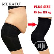 Body Shaper High Waist Control Tight Panties Slim Shaping Underwear | Clothing for sale in Lagos State, Ikeja