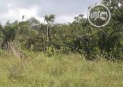 Land For Sale At Igoba Ado Road | Land & Plots For Sale for sale in Ondo State, Akure South