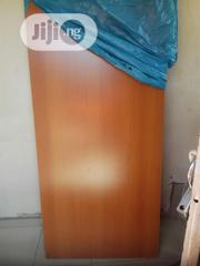 Brand New Brazilian Strong Doors | Doors for sale in Lagos State, Oshodi-Isolo