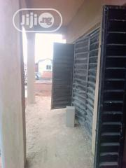 Shop Along A Commercial Road At Bariga For Rent | Commercial Property For Rent for sale in Lagos State, Yaba