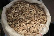 Ginger (Dried Split) | Feeds, Supplements & Seeds for sale in Kaduna State, Jema'a