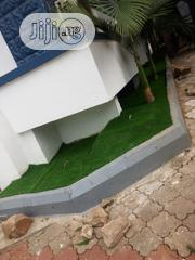 QUALITY Artificial Grass For HOMES | Garden for sale in Abuja (FCT) State, Maitama
