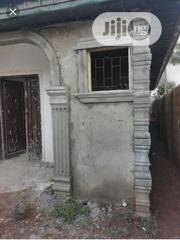 Precasting Parapet, Art Work On Windows, Piller, Pop And Lots More | Furniture for sale in Edo State, Ikpoba-Okha