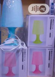 Bedside Lamp for Wedding Asoebi Bridesmaid Party Souvenirs and Gifts | Home Accessories for sale in Lagos State, Ikeja