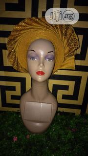 Lovely Auto Gele | Clothing Accessories for sale in Lagos State, Gbagada