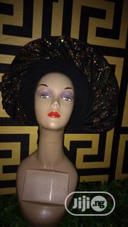 Lovely Stone Auto Gele | Clothing Accessories for sale in Lagos State, Gbagada