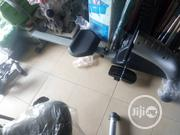 New Rowing Machine | Sports Equipment for sale in Rivers State, Port-Harcourt