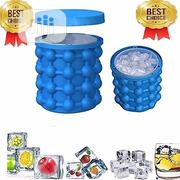Ice Cube Maker | Kitchen & Dining for sale in Lagos State, Ikeja