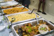 Catering Service | Party, Catering & Event Services for sale in Lagos State, Alimosho