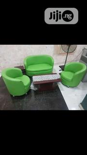 Soft Chair Set | Furniture for sale in Lagos State, Ojo