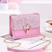Shimmer Bag | Bags for sale in Lagos State, Agege