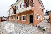 4 Bedroom Terrace Duplex With Bq For Sale At Ogudu Gra   Houses & Apartments For Sale for sale in Lagos State, Ojota