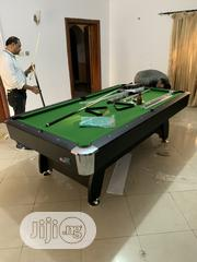 Snooker Table | Sports Equipment for sale in Kaduna State, Zaria