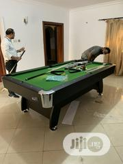 Brand New Snooker Board | Sports Equipment for sale in Kwara State, Ilorin South