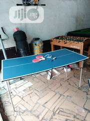 Original Children Tennis Play Board | Sports Equipment for sale in Rivers State, Port-Harcourt