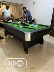 Brand New Snooker Board | Sports Equipment for sale in Cross River State, Calabar South