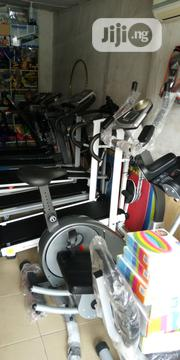 Affordable Gym Equipment at Ejico Sports | Sports Equipment for sale in Rivers State, Port-Harcourt