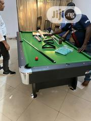 Brand New Snooker Board | Sports Equipment for sale in Cross River State, Ikom